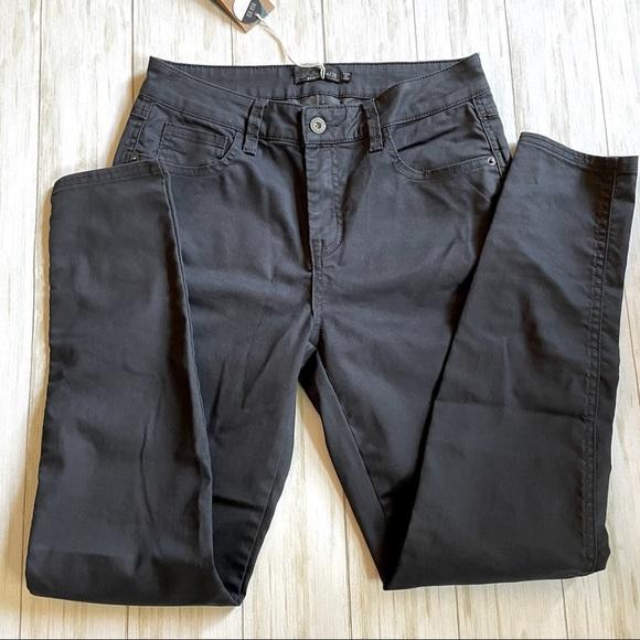 Prana Oday Jeans in Gray